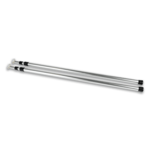 Kampa Dometic Rear Upright Pole L – Other Accessories