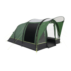 Kampa Dometic Brean 4 AIR – Air Tents