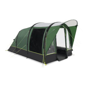 Kampa Dometic Brean 3 AIR – Air Tents