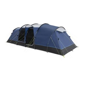 Kampa Dometic Watergate 8 – Poled Tents