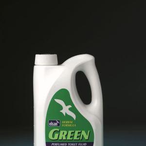 Elsan Green – 2l