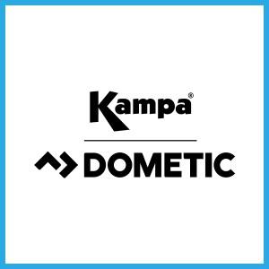 Kampa Dometic