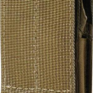 Leatherman LP260 Sand MOLLE Sheath – Large