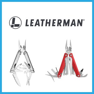 Leatherman Multi-Tools‎‎‎‎‎‏‏‎ - Sold to over 18s only