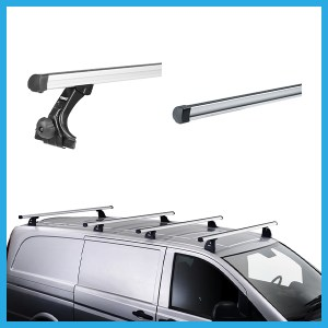 Roof Racks and Accessories