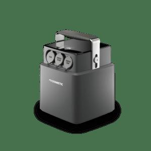 Kampa Dometic PLB40 – 40 AH Portable Lithium Battery – 9600012878