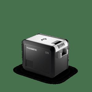 Kampa Dometic CFX3 25 – 25l Compressor Coolbox and Freezer  – 9600028463