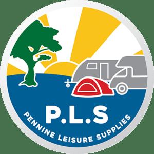 PLS 1001-BL – Blanking Nut 1/8 To 3/16
