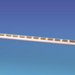 PowerPart 4303707 – Sigma LED Tube – ( Switched 20 LED 35cm )