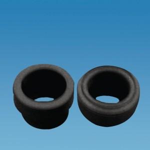 PLS 80501 – 23.5mm Hose Sealing Sleeve