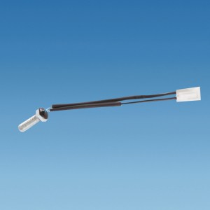 Whale AK1210 – Whale 8 Litre Water Heater Temp Sens M5