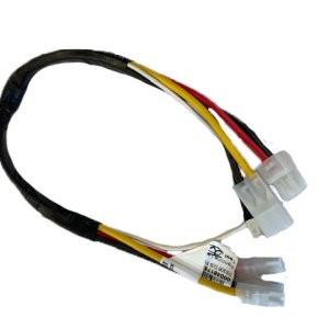 PowerPart BC18023 – Dual Stage Power Supply Link