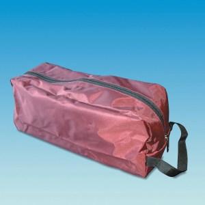 PLS BDPBag – Luxury Peg Bag