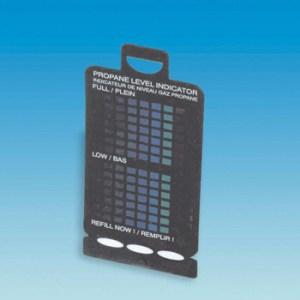 PLS BJ200 – Gas Level Indicator