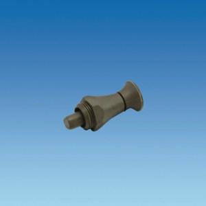 Dometic DS2071758029 – Locking Pin