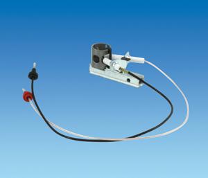 Dometic DS2412802825 – Burner, Without, Nozzle, Service
