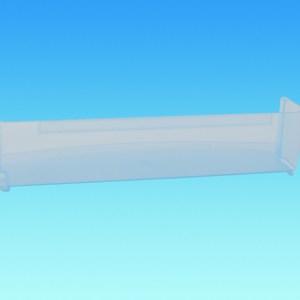 Dometic DS2413341005 – Fridge Shelf, Etagere,Bottom,Blue, L=411, 5mm