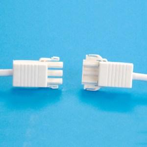 PowerPart JE975 – Mains 240V Connectors