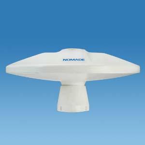 PLS ME855 – Nomad 12V TV Antenna