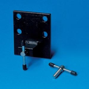 PLS PH950 – Screw Thread Handle