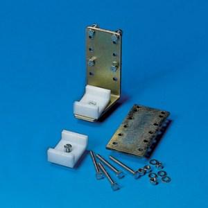 PLS PH951 – Glyder/Slipper for Stabilizer
