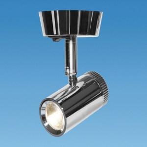 PLS PO789 – APUS 1 SMD Dimming Spotlight