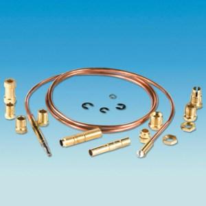 PLS TC0504 – Universal Thermo Coupling