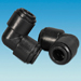 John Guest WS1203 – JG 12mm Equal Elbow Connector