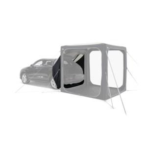 Kampa Dometic HUB SUV Connect Tunnel – Inflatable Modular Awning 2021 – 9120001510
