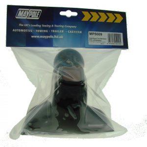 Maypole Towball Boot PVC High Reach & Reflector Dp – MP5009