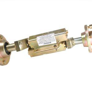 Maypole 250kg Pr Susp Unit & Mini Hub – MP206
