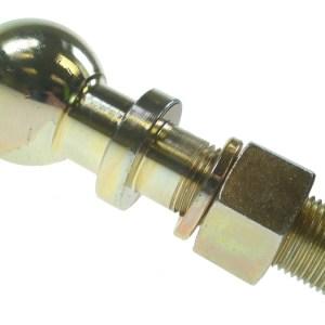 Maypole Threaded Ball 19mm x 70mm Short T.W.500kg – MP48119