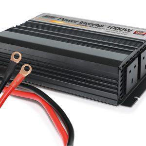Maypole Power Inverter With USB 1000W 12V/230V – MP56100