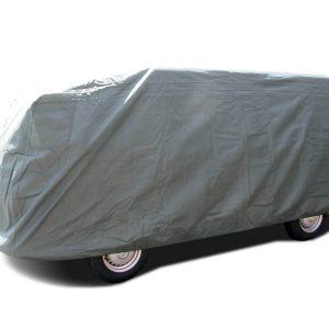 Maypole Camper Van Cover Grey – VW T2 – MP6582