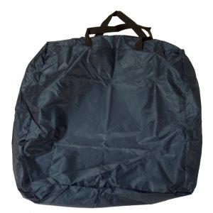 Maypole Bag – Awning Floor Tile Storage Bag – MP6626