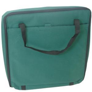 Maypole Padded 22″ Tv Storage Bag (22″ x 16″ x 3″ Int'L) – MP6635