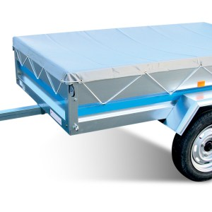 Maypole Trailer Cover (Flat) For MP6815 – MP68151