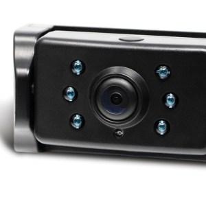 Maypole Dual/Spare Camera F – MP7411