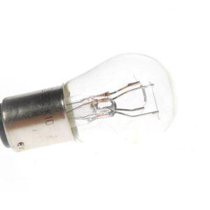 Maypole Bulbs 12V 21/5W 380 (Box Of 10) – MP7760