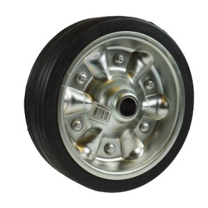 Maypole Spare Wheel MP9721 / 9724 – MP97216