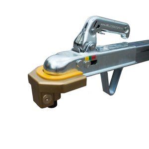Maypole Security – Coupling Lock Dp – MP9952