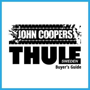 Thule Buyers Guide
