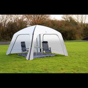 Maypole Leisure – Sides (X2) For Air Event Shelter (3.65Mx3.65M) – MP9523