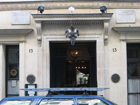 lhotel1.jpg