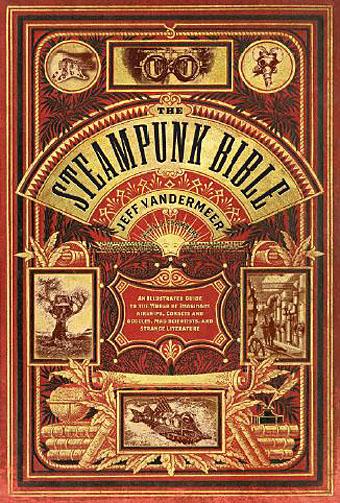 steampunk1.jpg