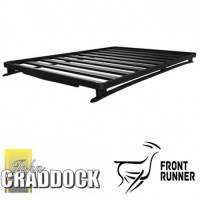 KRLF001T - Front Runner Slimline Ii Freelander 2 Full Roof ...
