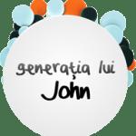 logo-Generatia-lui-John