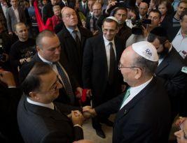 Inaugurare AFI PALACE PLOIEŞTI + păreri şi poze