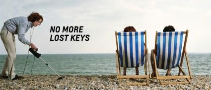 cauta cheile