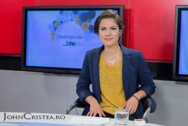 Alexandra Cristiana Popescu